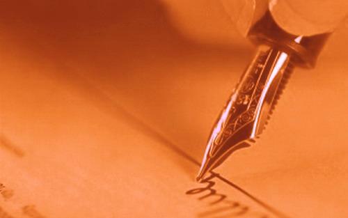 scrivere_5
