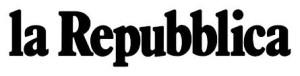 logo_repubblica