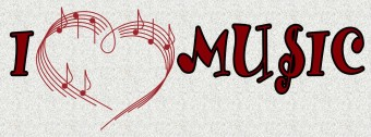 """Rassegna Cori Studenteschi della Provincia di Grosseto """"I Love Music"""" – modulo adesione"""