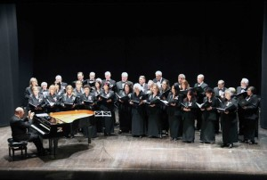 Sinfonia d'Italia (2)