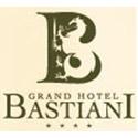 Logo Bastiani