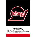 Logo Habanera