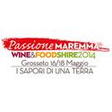 Logo-Passione-Maremma-W&FS-2014