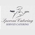 logo Catering Speroni