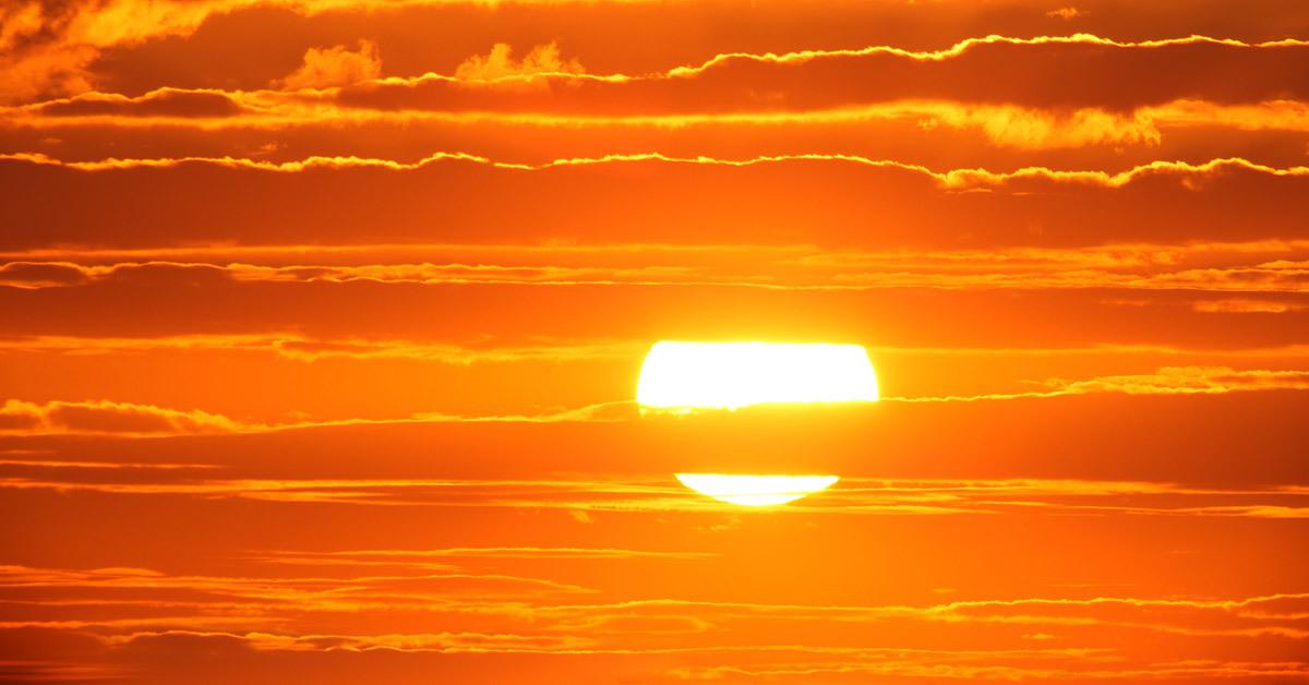 il-significato-del-colore-arancione
